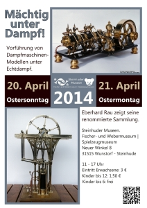 Dampf_online